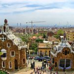 Intercosmetics Barcelona